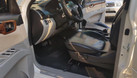 Bán gấp xe Mitsubishi Pajero Sport 3.0 2014 (ảnh 7)