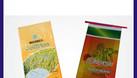 Bao gạo 40kg, sản xuất bao bì gạo (ảnh 1)