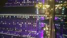 Cho thuê căn hộ 2PN, full nội thất, chung cư Ecogreen City (ảnh 8)