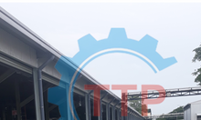 Cầu container giá tốt