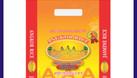 Bao gạo 40kg, sản xuất bao bì gạo (ảnh 5)