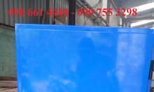 Chuyên bán các loại vỏ tủ điện Inox 304 tại TP.HCM