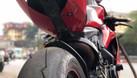 Bán Ducati 899 Panigale 2015 màu đỏ (ảnh 3)