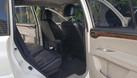 Bán gấp xe Mitsubishi Pajero Sport 3.0 2014 (ảnh 5)