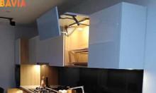 Đèn cảm biến cánh tủ ML-PLA36