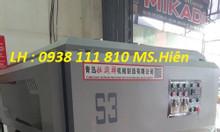 Máy chà nhám, máy đánh bóng gỗ giá rẻ tại Hưng Yên