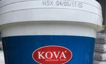 Tìm đại lý bán sơn nước Kova chính hãng giá rẻ