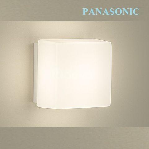 Đèn treo tường panasonic HH-LW6020419 (ảnh 1)
