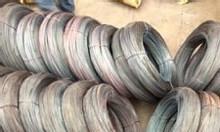 Chuyên cung cấp dây thép buộc 1 ly chất lượng tốt