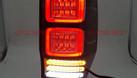 Đèn hậu ford ranger 2012-2018 màu trong (ảnh 3)