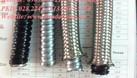 KD ống luồn dây điện bọc nhựa pvc, ống ruột gà bọc nhựa bọc lưới (ảnh 1)
