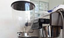 Máy xay cafe chuyên nghiệp thương hiệu Ý còn mới 95%