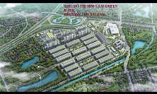 Dự án Himlam Green Park Đại Phúc làm việc trực tiếp với chủ đầu tư