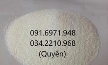 Nơi mua bán sodium percarbonate- oxy viên và oxy bột nguyên liệu