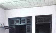 Cần bán gấp nhà trong 2 tuần quận Hà Đông phường Văn Quán 35m2, 3 tầng