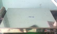 Cân bàn ghế ngồi DI 28SS chính hãng