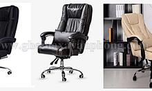 Tìm đại lý phân phối ghế massage văn phòng trên toàn quốc