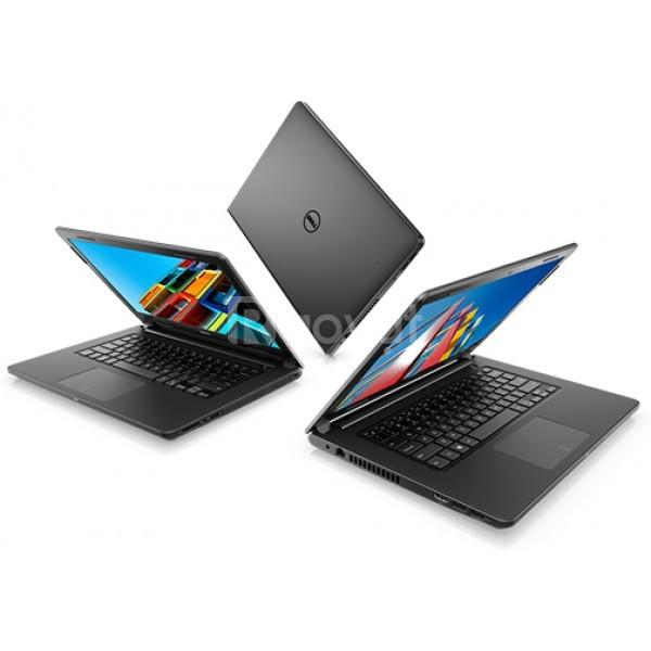 Dell Inspiron 3476 C4I51121 core i5 8250U 4G 1Tb 14 xả kho giá tốt