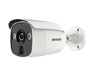 Camera HD-TVI trụ 2MP hồng ngoại 20m