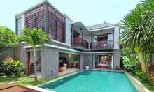 Mua nhà không lo giá, không lo thiếu tiền