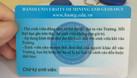 In thẻ thành viên, thẻ  thẻ tích điểm giá ưu đãi (ảnh 3)