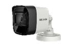 Camera HD-TVI hình trụ hồng ngoại 20m 5MP