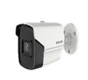 Camera HD-TVI hình trụ hồng ngoại 80m 5MP