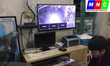 Dịch vụ sửa chữa máy tính, laptop giá rẻ tại nhà, văn phòng
