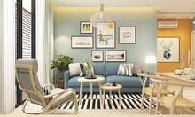 Marina Suites - căn hộ view trực diện biển giá chỉ 1tỷ500tr