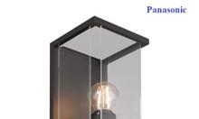 Đèn gắn tường ngoài trời Panasonic NBB1466
