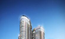 Ra mắt Skyview Plaza cạnh bệnh viện Bạch Mai, ĐH Bách Khoa