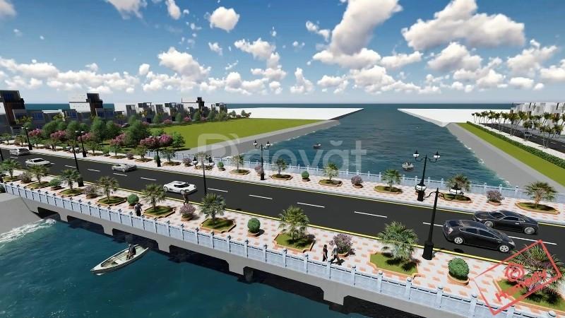 Hoàng Huy Sông Cấm, Hoàng Huy Riverside liên hệ đặt mua