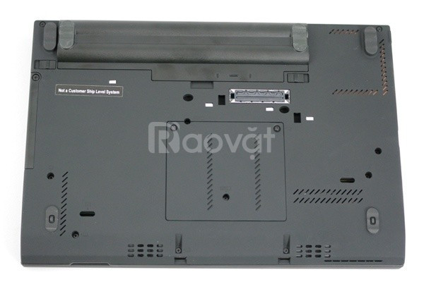 Laptop Lenovo Thinkpad X220 i5 2520 4G 250G Led 12.5in Intel 3000 (ảnh 3)