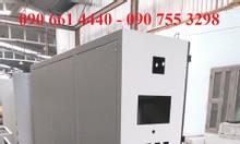 Nơi bán vỏ tủ điện giá tốt chất lượng
