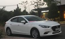 Xe ôtô cho thuê tự lái với các dòng xe mới, giá rẻ