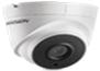 Camera HD-TVI Starlight 2MP bán cầu hồng ngoại 40m