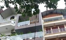 4.95 tỷ nhà đẹp 60m Ô Chợ Dừa – Đống Đa, nội thất Châu Âu