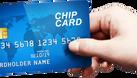 In thẻ thành viên, thẻ  thẻ tích điểm giá ưu đãi (ảnh 1)