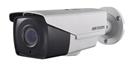 Camera HD-TVI Starlight 2MP trụ hồng ngoại 40m