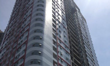 Tưng bừng mở bán tòa đẹp nhất dự án 360 Giải Phóng, kèm NT cao cấp