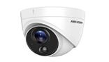 Camera HD-TVI bán cầu 2MP hồng ngoại 20m