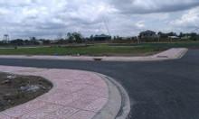Đất nền Đinh Đức Thiện, KCN Cầu Tràm
