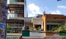 Cho thuê nhà nguyên căn đường Tôn Thất Hiệp Q11
