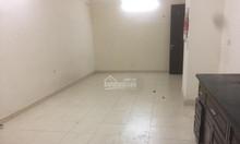 Cho thuê căn hộ chung cư đường Hạ Yên (Trung Kính), 70m2 7tr/tháng