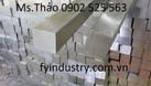 Cung cấp thép hình inox 304, 316, 310s  (ảnh 1)