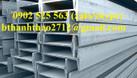 Cung cấp thép hình inox 304, 316, 310s  (ảnh 2)