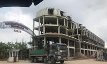 Bán đất nền A11 khu A đô thị mới Geleximco Lê Trọng Tấn đối diện khu C