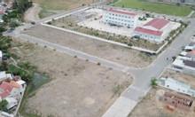 Vị trí đặc khu - tiềm năng sinh lời cao tại khu dân cư Nam Vân Phong