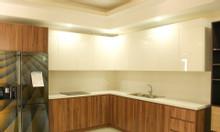 Cần bán căn hộ cao cấp ven sông Homyland Riverside Q.2, 3PN 94m2
