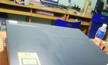 Switch Cisco 3750X-24T-S 24 Port 1GB